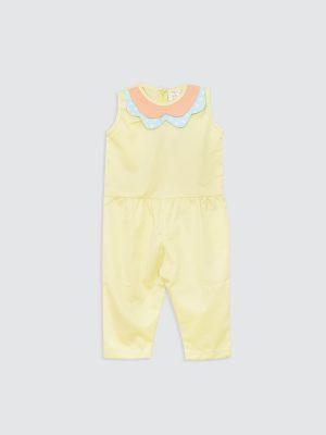 eaef017ae Jual Baju dan Kebutuhan Anak - ( Lebih dari 6 Tahun ) - Kiddiposh