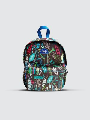 Bohemian-Backpack---Front
