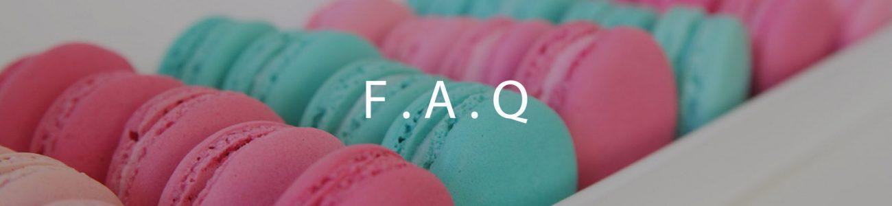 FAQ Fix 4-01