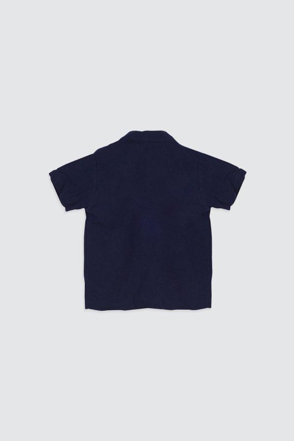 Finn-Shirt—zBack