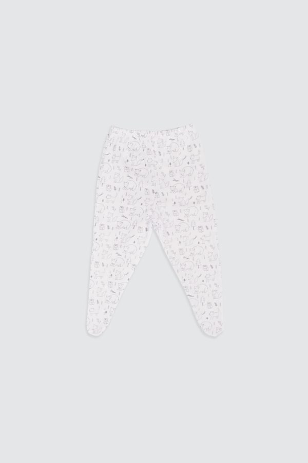 Forest-Closed-Toe-Pants-Grey—Front