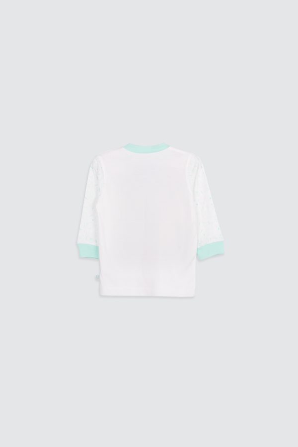 Forest-Long-Sleeve-Top-Green—zBack