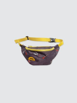 Funny-Pattern-Waistbag-1