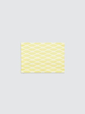 Goldenrod-Rug-Small