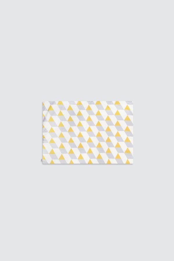 Lemon-Kiss-Rug-Small