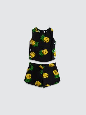 Mahalo-Pineapples-Set