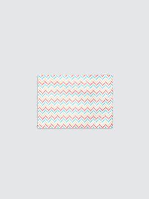 Pastel-Herringbone-Rug-Small