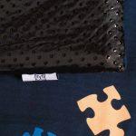 Puzzle-Confetti-Rug-Medium—Front
