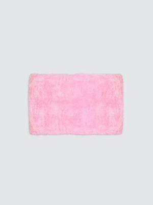 Square-Petal-Fur-Rug-Medium
