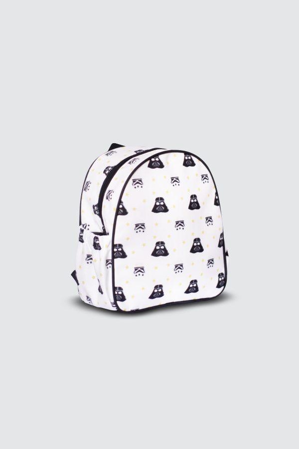 Starwars-Mini-Backpack---Front