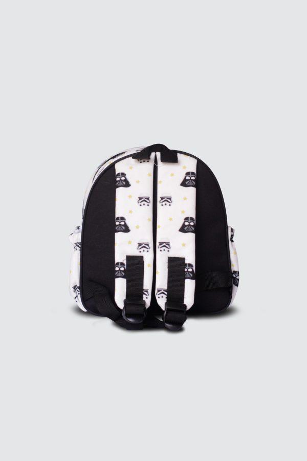 Starwars-Mini-Backpack---zBack
