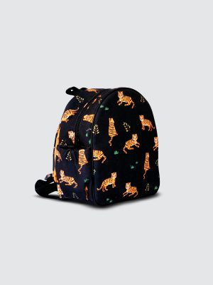 Tiger-Mini-Backpack---Front