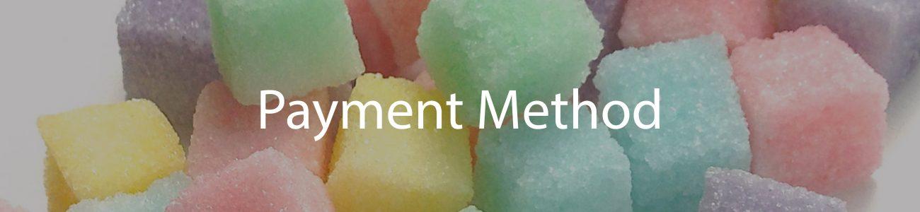 Payment Method 2-01