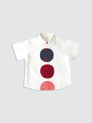 Martin-Shirt-Front-4
