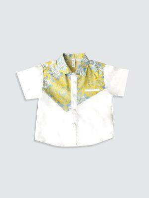 Mirto-Shirt-Front-4