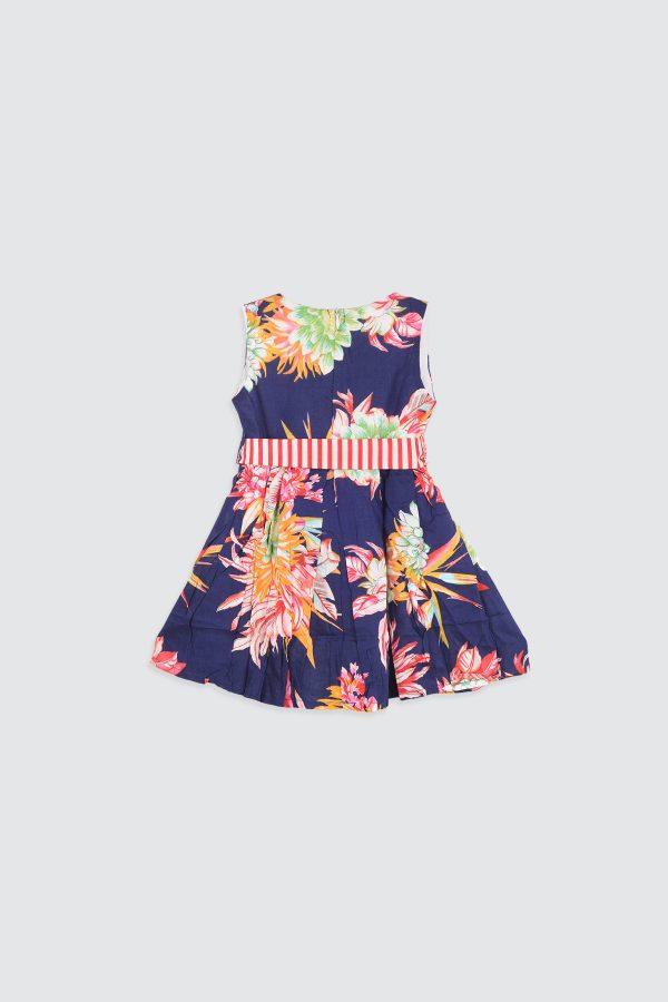 Sara-Dress—zBack
