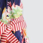 Sara-Dress—Front