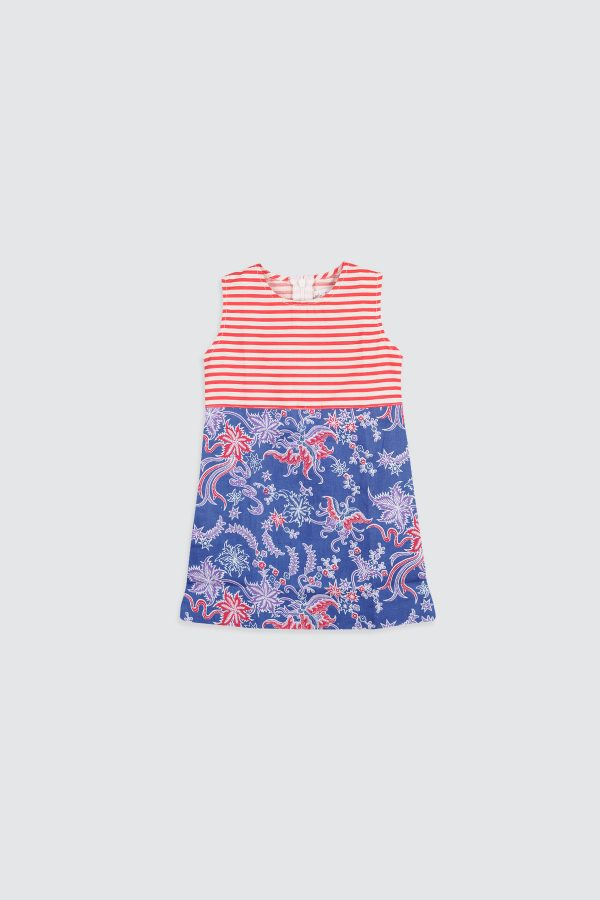 Tiara-Dress—Front