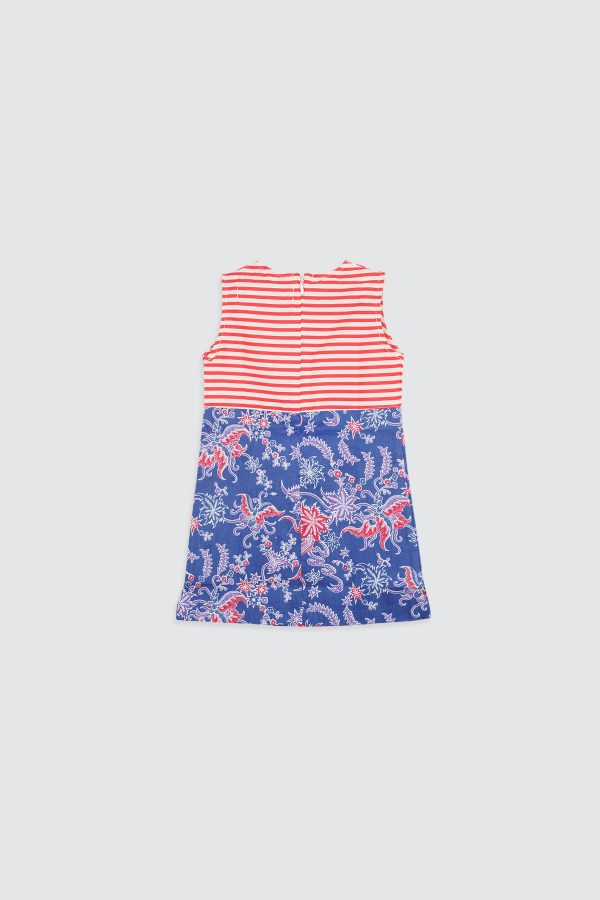 Tiara-Dress—zBack