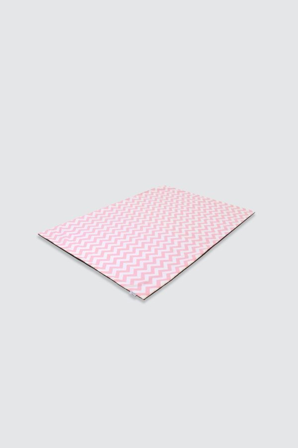 Blossom-Chevron-Rug-Large-Front-2