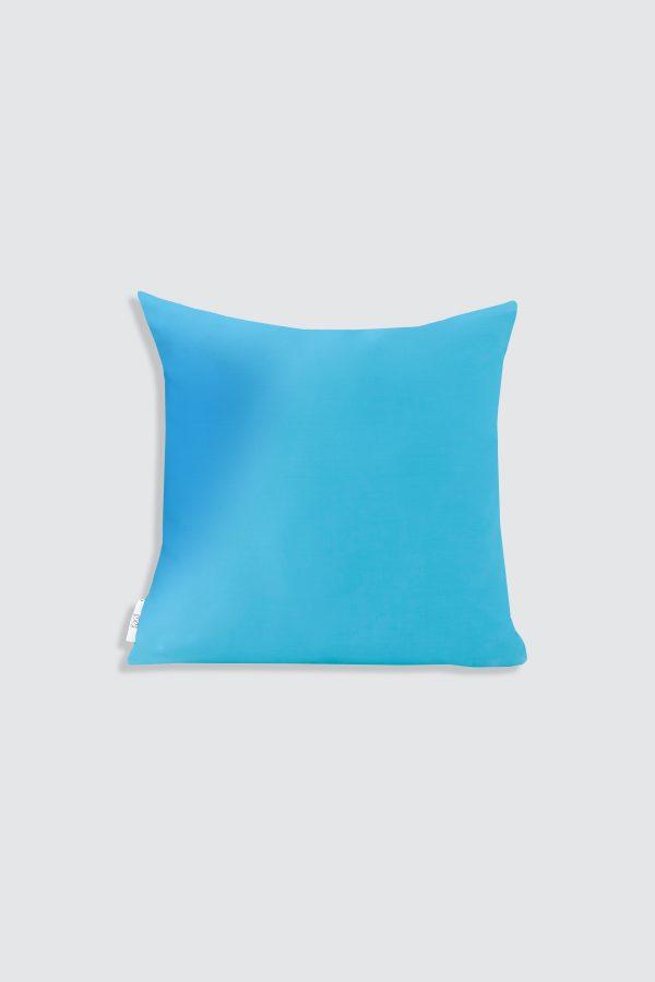 Hi-Blue-Back