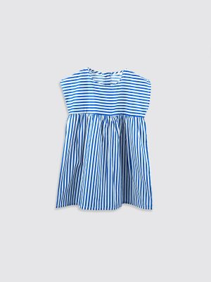 Line-Dress-Front-2