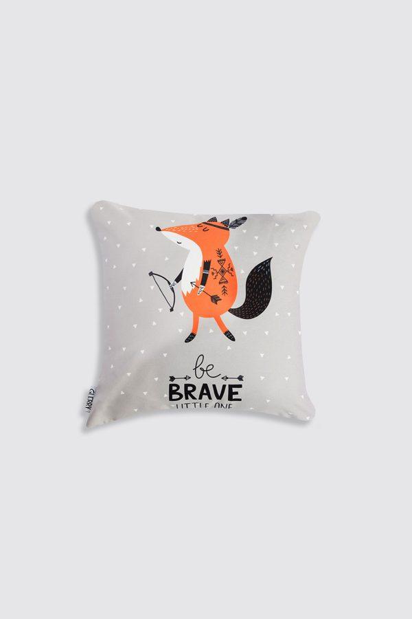 Little-Brave-Front-2
