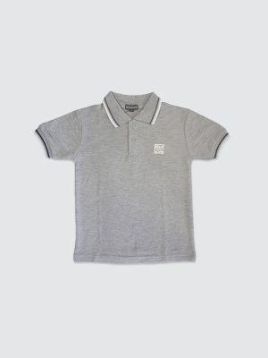 Misty-Polo-Shirt-4