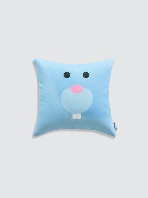 Moon-Bunny-Front