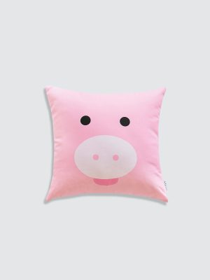 The-Pink-Piggy-Front-2