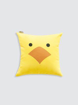 Yellow-Bird-Front254