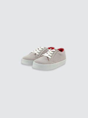 29-Flo-Colors-Grey-(1)