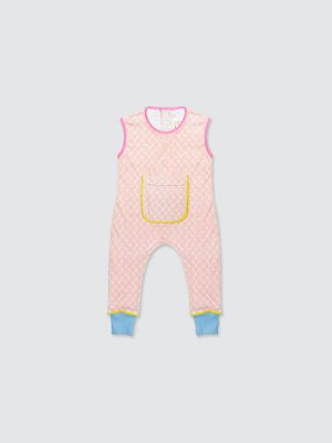 Magic-Pocket-Jumpsuit-Front-2
