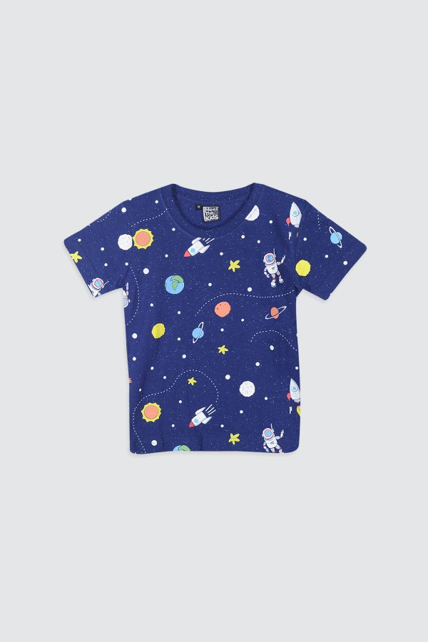 Outer-Space—Front