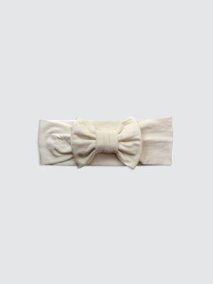 01Bow-Headband---White
