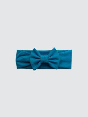 06Bow-Headband---Blue