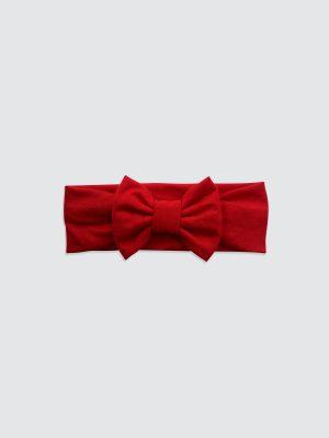20Bow-Headband---Red