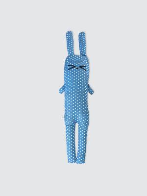 Big-Bunny-Doll-Blue