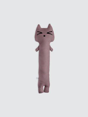 Big-Miaw-Doll-Stripe
