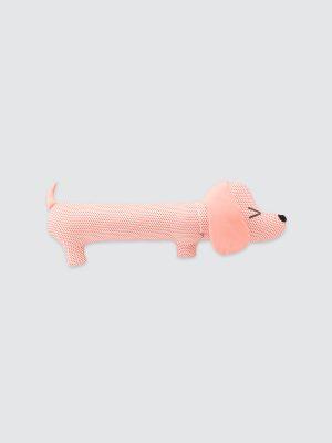 Big-Puppy-Doll-Peach