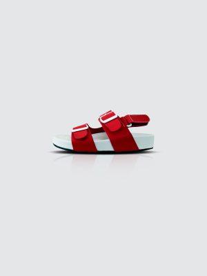 18Kiko---Red---Side