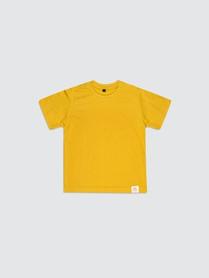 Blank---Mustard---Front-2