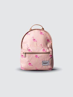 Classic---Flamingo---Front