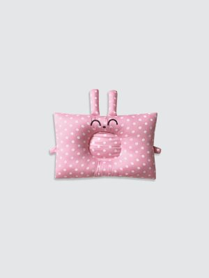 Baby-Pillow---Pink
