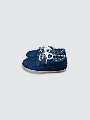 K05---Imperial-Blue---Side