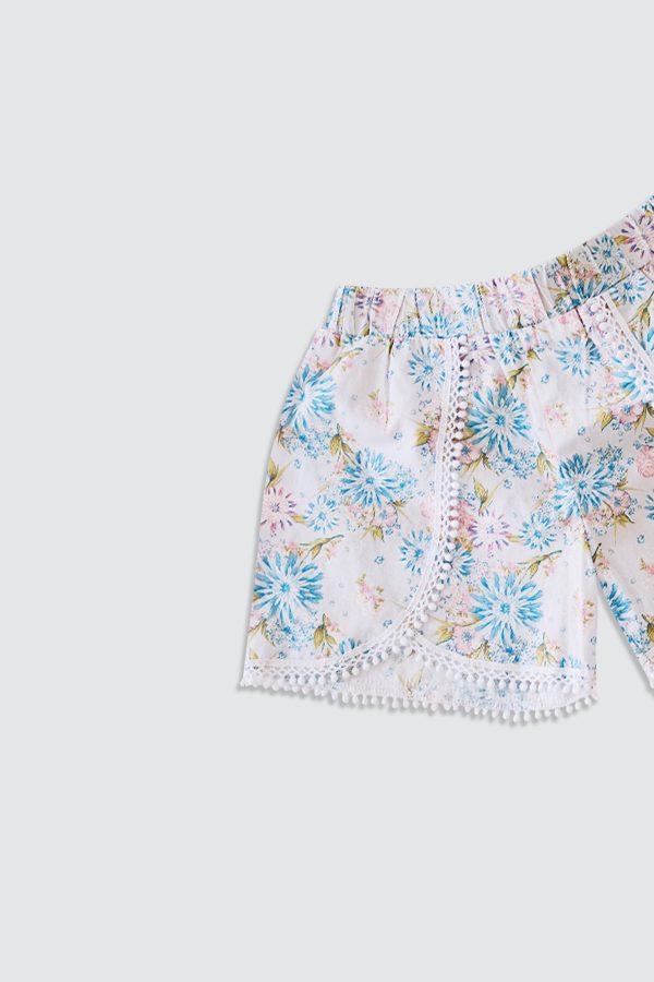 Adelise-pants—Detail