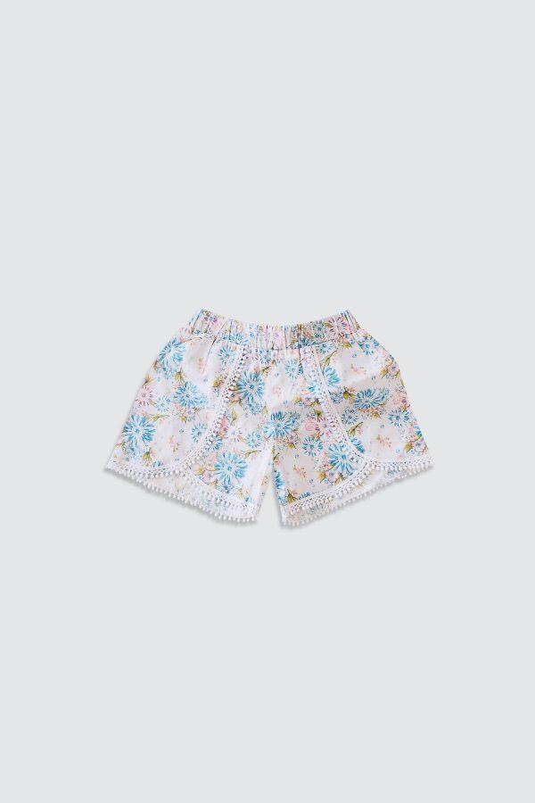 Adelise-pants—Front