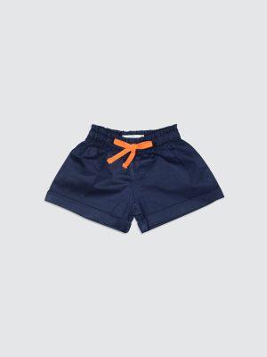 Peter-Orange---Front