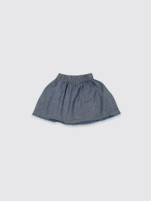 Chambray-Skirt---Front-9