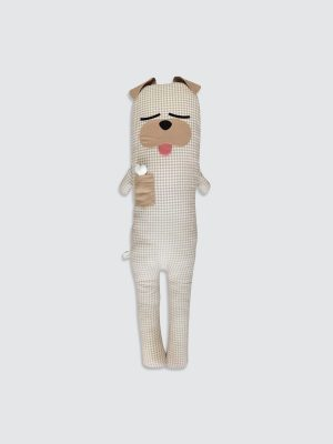 Doggy-Doll---Checkered---Front-2